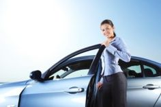 Car Insurance Quotes Pa No Money Down Bad Credit Car Dealers Near You In Philadelphia .