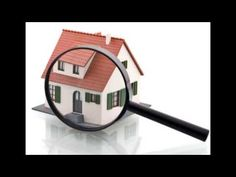 home loan application checklist