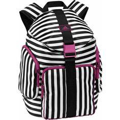 Adidas hátitáska - ADIDAS - Táska webáruház - bőrönd 3bfc6641ba