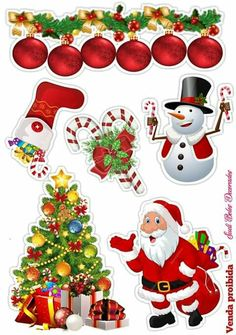 1 million+ Stunning Free Images to Use Anywhere Christmas Topper, 3d Christmas, Christmas Drawing, Christmas Paintings, Christmas Clipart, Xmas, Christmas Templates, Christmas Printables, New Years Decorations