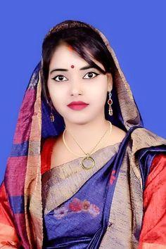 Beautiful Girl In India, Beautiful Lips, Most Beautiful Indian Actress, Beautiful Hijab, Beauty Full Girl, Dark Beauty, Beauty Women, Indian Girl Bikini, Indian Girls