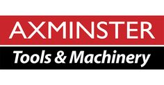 Axminster Tools & Machinery offer an extensive range of over 16,000 quality, value for money tools, machinery and workshop consumables. Free delivery on orders over £30 to UK mainland destinations, international delivery and free in store Click and Collec