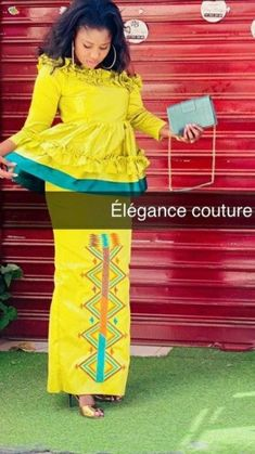 Low Heels, Couture, African Outfits, Womens Fashion, Ankara, Collection, Style, Shopping, African Attire