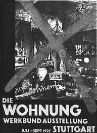 weissenhofsiedlung mies van der rohe stuttgart 1927 - Google zoeken Bauhaus Interior, Van, Architecture, Google, Stuttgart, Arquitetura, Vans, Architecture Design, Vans Outfit