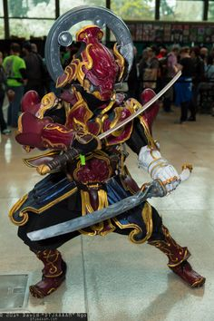 31 Best Yoshimitsu Images Fighting Games Tekken 7 Soul Calibur