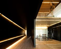 Boon-Design-Office-12