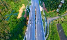 Aerial View - Filmari si fotografii cu drone oriunde in Romania ! Aerial View, Romania, Fair Grounds, Fun, Travel, Viajes, Trips, Traveling, Tourism
