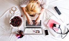Школа красоты – Как сделать – Beauty Edit   Oriflame Cosmetics