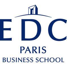 Actualités | news Archives | EDC Paris Business School - Ecole de commerce Post Bac