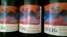 Serata perfetta per bere nella #TerradeiSogni   Perfect night to drink in the #LandofDream Terra dei Sogni #Igp #terresiciliane  #Vivera #Etna and #Sicily #organic #wine  Visit&tasting mail: info@vivera.it  +Vivera Etna Winery