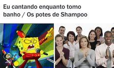 Sao Memes, Memes Humor, Funny Memes, Jokes, America Memes, Little Memes, Image Memes, Life Is Like, Otaku Anime