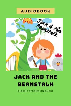 This Classic Fairy Tale to help busy little ones relax and get ready for bed. Using calm meditation music to help them drift off peacefully to sleep. Good night…sweet dreams. xx #audiobooks #bedtimestories #podcast #jackandthebeanstalk #classicstories #fairytales #itstimeforbed