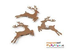 Køb Sjove Køleskabsmagneter her - Vi har nettets største udvalg Gadget Gifts, Home Deco, Deer, Moose Art, Gadgets, Animals, Decoration Home, Appliances, Animales