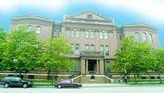 Seton High School Baltimore MD