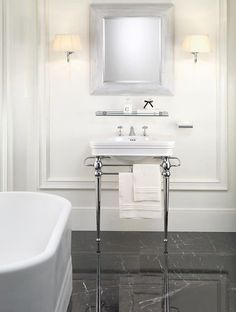 1507 best furniture bathroom images on pinterest in 2019 rh pinterest com
