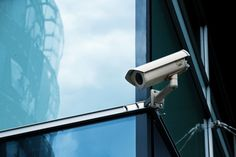 Practical tips for CCTV deployment