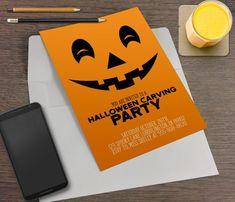 #eventsyoucanprint #halloween #spooky #invitation #printdesign #halloweenparty #halloweenbash #costumeparty #halloweeninvitation #samhain #allhallowseve #cocktailparty #halloweentheme #pumpkins #pumpkinparty #pumpkincarving #carvingparty #jackolantern #familyfriendly #familyhalloween #halloweencandy #candyparty #monsterbash #kidfriendly #kidparty #halloweenkids #costumecontest #trickortreat #trunkortreat