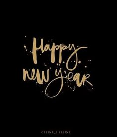 Here happy new year 2018 quotes,new year wishes,wish your friends and family with these best inspirational happy new year messages for the year 2018 Happy New Year Message, Happy New Year Wishes, Happy New Year 2018, Happy New Year Greetings, Merry Christmas And Happy New Year, New Year Images, Quotes About New Year, New Years Eve Quotes, Year Quotes