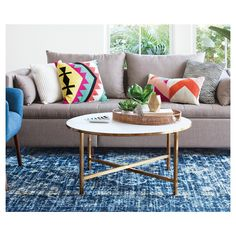 join stuffdot and earn cash back on all of your favorite target home decor items - Target Room Decor