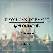 Image result for disney best friends quotes