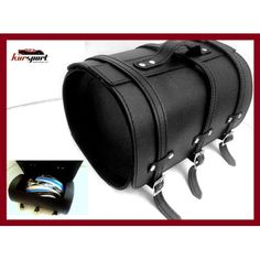 Kursport es tu tienda para comprar baul trasero con rulo en piel sintetica 34 litros con los mejores precios del mercado