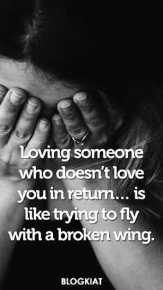Super quotes crush feelings butterflies for him Ideas Onesided Love Quotes, True Love Quotes For Him, Hurt Quotes, Super Quotes, New Quotes, Funny Quotes, Life Quotes, Qoutes, One Sided Relationship Quotes