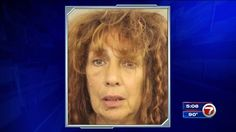 Woman Accused of Keeping 70 Pets Living in Filth for Years Arrested Again - Video - Lighthouse Port, FL resident Linda Giaccio - who was first arrested for hoarding in September - was this time arrested for keeping 60 animals living in squalor. http://wsvn.com/news/local/woman-accused-of-hoarding-70-pets-in-filth-for-years-arrested-again/