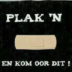 Afrikaans Quotes, Sign Quotes, Paper Craft, Belgium, Favorite Quotes, Funny Stuff, Jokes, Van, Humor