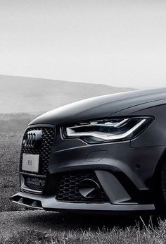 Cool Audi 2017: Audi RS6...  Car/Moto Design Check more at http://carsboard.pro/2017/2017/03/25/audi-2017-audi-rs6-carmoto-design/