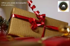 Here's an idea: Give the gift of home security this year! If you know someone who likes to be prepared for anything, then these home security gifts may be a good idea to help them… Christmas Names, Best Christmas Gifts, Holiday Gifts, Christmas Christmas, Christmas Presents, Inbound Marketing, African Christmas, Special Birthday Cards, Happy Birthday