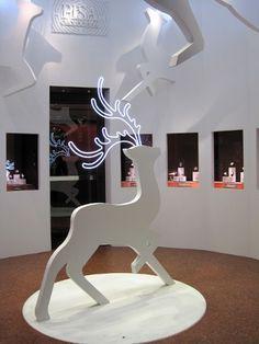 """""""Watch Pisa"""", Milan, Italy by Hypothesis Space Furniture, pinned by Ton van der Veer"""