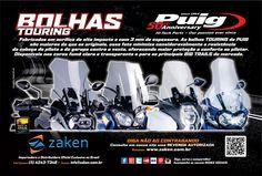 Os produtos PUIG são importados e distribuídos com exclusividade no Brasil pela Zaken Importação e Exportação Ltda. Adquira os nossos produtos em uma de nossas revendas credenciadas. http://www.zaken.com.br/revendas.html