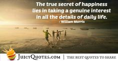 Here are great life quotes and sayings. Everyone strives to have a good and happy life, to have great success and health. Use the knowledge from these quotes about life to improve your life today. Happiness Quotes, Happy Quotes, Best Quotes, Life Quotes, Happy Today, Happy Life, Perfection Quotes, Great Life, This Is Us Quotes