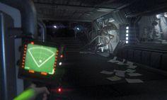 Alien: Isolation en Realidad Virtual - https://www.vexsoluciones.com/noticias/alien-isolation-en-realidad-virtual/