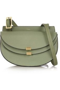 clhoe bags - Milli Millu - The Dubai - Shoulder Bags | style | Pinterest ...