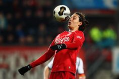 #rumors  Manchester City transfer report: Blues' 19-year-old wonderkid Enes Unal wanted by Fenerbahce