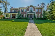 1120 Red Fox Road