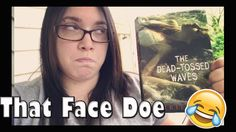 Book Outlet Haul 3 || I Got A Naked Book!