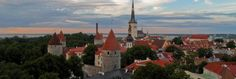 5 Estonian Books You Should Read Now