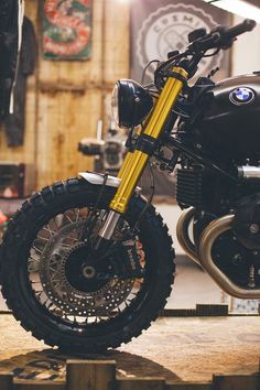 BMW+motokouture.be+(13).jpg 640×960 pixeles