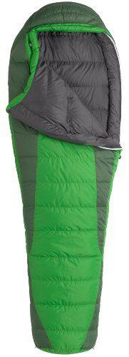 Marmot Never Winter 30 Degree Down Sleeping Bag