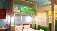 Hotel Hi Matic , Paris, France - 205 Commentaires Clients . Réservez maintenant ! - Booking.com