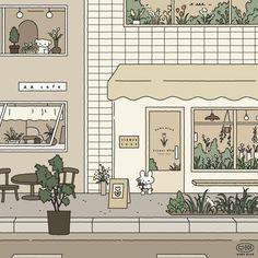 Look Wallpaper, Cute Pastel Wallpaper, Aesthetic Desktop Wallpaper, Anime Scenery Wallpaper, Cute Patterns Wallpaper, Kawaii Wallpaper, Wallpaper Iphone Cute, Cute Backgrounds, Aesthetic Art