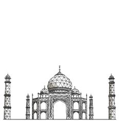 Have you ever seen Triangulated Taj Mahal? - Minimal Monster -New Post  #minimalmonster #architecture #design #modernarchitecture #art #digitalart #minimalist #minimal #minimalart #minimalism #doodle #sketch #drawing #painting #architecturesketch #architecturestudent #archilover  #next_top_architects #archdaily #architecture_hunter #arch_more #superarchitects #arch_sketch #arch_land #arc_only #artcollective #Tajmahal #india #incredibleindia #indian
