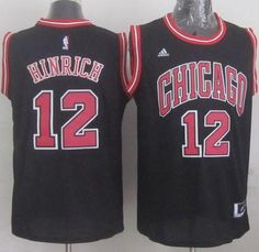 Chicago Bulls Jersey 21 Jimmy Butler Revolution 30 Swingman 2014 New Black  Jerseys 8e3f4ff561d