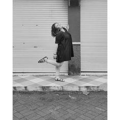 Im happy with or without you! 😎   #rainy #septemberend #gurl #happyrainy #happy #vsco #vscocam #lfl #fff #bw #instamood #instagood #instago #instashoot #instagram #instata #instanesia #yk