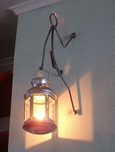 Moderne magische und unvergessliche Metallkunst piko pak The post Moderne magische und unvergessliche Metallkunst piko pak appeared first on Lampe ideen.