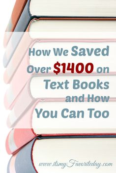 Financial management theory and practice 12th edition with study how to save on text books how we saved over 1400 fandeluxe Image collections