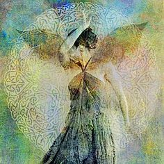 Empath Angel - Traits of an Empath