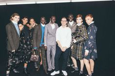 54 Best Vardagsshåppa images | Fashion, H&m collaboration
